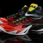Foot_Locker_Unlocked_Nike_LeBron_Zoom_Soldier_8_Christmas_1