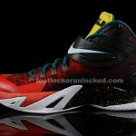 Foot_Locker_Unlocked_Nike_LeBron_Zoom_Soldier_8_Christmas_2
