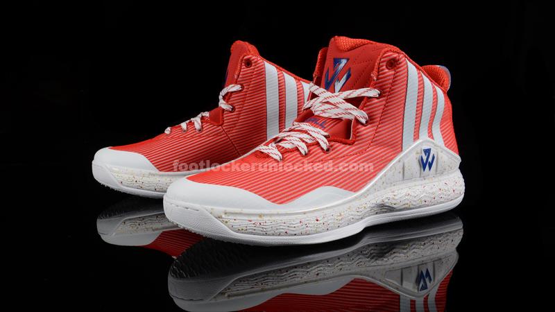 NBA Season 14-15 - Page 5 Foot_Locker_Unlocked_adidas_J_Wall_1_Scarlet_1