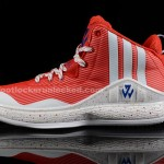 Foot_Locker_Unlocked_adidas_J_Wall_1_Scarlet_2