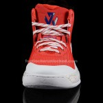 Foot_Locker_Unlocked_adidas_J_Wall_1_Scarlet_4