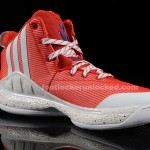 Foot_Locker_Unlocked_adidas_J_Wall_1_Scarlet_5