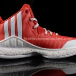 Foot_Locker_Unlocked_adidas_J_Wall_1_Scarlet_6