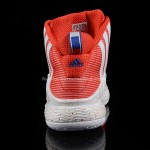 Foot_Locker_Unlocked_adidas_J_Wall_1_Scarlet_7