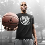 Foot_Locker_Unlocked_Jordan_Ready_To_Fly_Russell_Westbrook_2