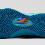 Foot_Locker_Unlocked_Nike_KD_VII_Blue_Lacquer_6