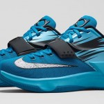 Foot_Locker_Unlocked_Nike_KD_VII_Blue_Lacquer_1