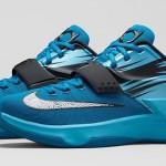 Foot_Locker_Unlocked_Nike_KD_VII_Blue_Lacquer_1