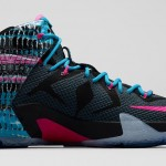 Foot_Locker_Unlocked_Nike_LeBron_12_23_Chromosomes_3