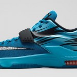 Foot_Locker_Unlocked_Nike_KD_VII_Blue_Lacquer_2