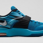 Foot_Locker_Unlocked_Nike_KD_VII_Blue_Lacquer_3