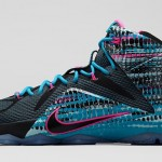 Foot_Locker_Unlocked_Nike_LeBron_12_23_Chromosomes_2
