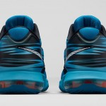Foot_Locker_Unlocked_Nike_KD_VII_Blue_Lacquer_5