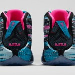 Foot_Locker_Unlocked_Nike_LeBron_12_23_Chromosomes_5