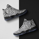 Foot_Locker_Unlocked_Air_Jordan_XX9_Black_History_Month_BHM_1