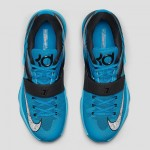 Foot_Locker_Unlocked_Nike_KD_VII_Blue_Lacquer_4