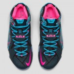 Foot_Locker_Unlocked_Nike_LeBron_12_23_Chromosomes_4