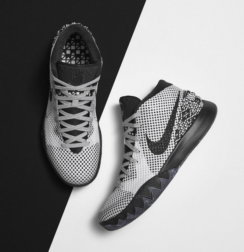 bhm nike shoes 2016 women's march 838412