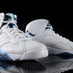 FL-Unlocked-Air-Jordan-7-Retro-French-Blue-2