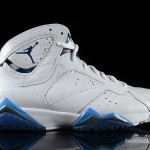 FL-Unlocked-Air-Jordan-7-Retro-French-Blue-3