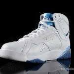 FL-Unlocked-Air-Jordan-7-Retro-French-Blue-5