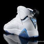 FL-Unlocked-Air-Jordan-7-Retro-French-Blue-6