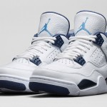 FL_Unlocked_FL_Unlocked_Air_Jordan_4_Retro_Legend_Blue_01