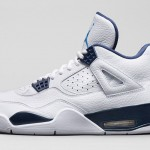 FL_Unlocked_FL_Unlocked_Air_Jordan_4_Retro_Legend_Blue_02