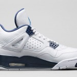 FL_Unlocked_FL_Unlocked_Air_Jordan_4_Retro_Legend_Blue_03
