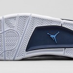 FL_Unlocked_FL_Unlocked_Air_Jordan_4_Retro_Legend_Blue_04