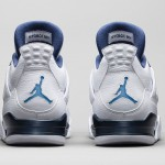 FL_Unlocked_FL_Unlocked_Air_Jordan_4_Retro_Legend_Blue_07