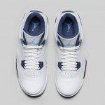 FL_Unlocked_FL_Unlocked_Air_Jordan_4_Retro_Legend_Blue_08