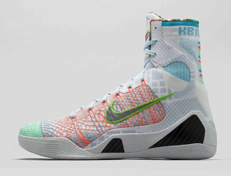 FL_Unlocked_FL_Unlocked_Nike_Kobe_9_Elite_What_The_02