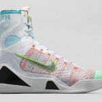 FL_Unlocked_FL_Unlocked_Nike_Kobe_9_Elite_What_The_03