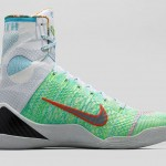 FL_Unlocked_FL_Unlocked_Nike_Kobe_9_Elite_What_The_04