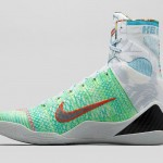 FL_Unlocked_FL_Unlocked_Nike_Kobe_9_Elite_What_The_05