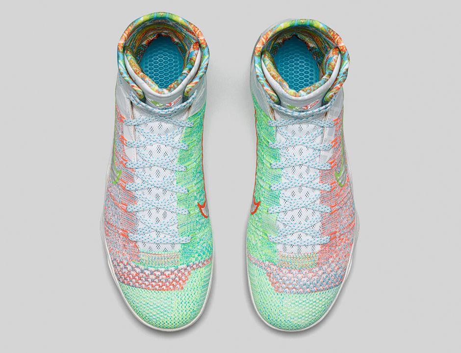 fd5a688b6320 FL Unlocked FL Unlocked Nike Kobe 9 Elite What The 08 ·  FL Unlocked FL Unlocked Nike Kobe 9 Elite What The 09. Tags - kobe 9