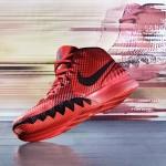 FL_Unlocked_FL_Unlocked_Nike_Kyrie_1_Deceptive_Red_01