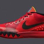 FL_Unlocked_FL_Unlocked_Nike_Kyrie_1_Deceptive_Red_02