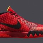 FL_Unlocked_FL_Unlocked_Nike_Kyrie_1_Deceptive_Red_03