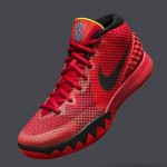 FL_Unlocked_FL_Unlocked_Nike_Kyrie_1_Deceptive_Red_05