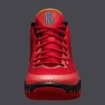 FL_Unlocked_FL_Unlocked_Nike_Kyrie_1_Deceptive_Red_07