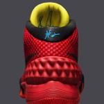 FL_Unlocked_FL_Unlocked_Nike_Kyrie_1_Deceptive_Red_08