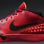 FL_Unlocked_FL_Unlocked_Nike_Kyrie_1_Deceptive_Red_10
