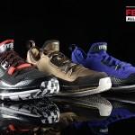 FL-Unlocked-adidas-D-Lillard
