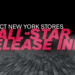 FL_All-Star-2015-Release-Info