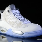 Foot-Locker-Jordan-Dub-Zero-Laser-2