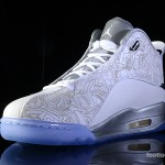 Foot-Locker-Jordan-Dub-Zero-Laser-3