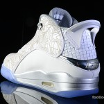 Foot-Locker-Jordan-Dub-Zero-Laser-4