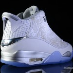 Foot-Locker-Jordan-Dub-Zero-Laser-5